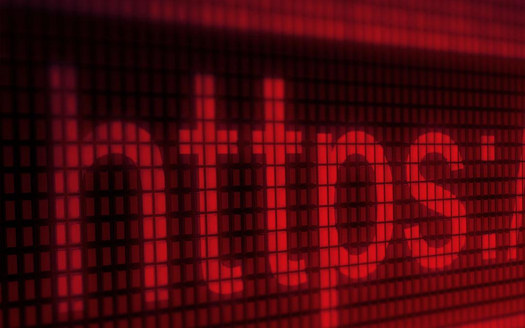 Basculer votre site Internet en mode HTTPS