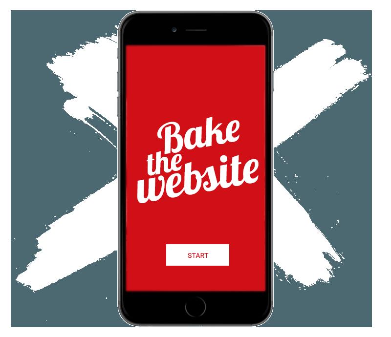 création site internet Wordpress rapide et pas cher !