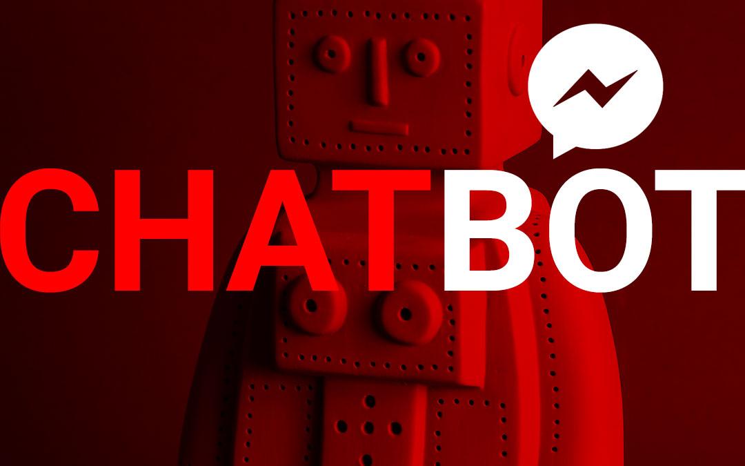 CHATBOT : la « nouvelle » mutation du digital, un levier de transformation pour toutes entreprises