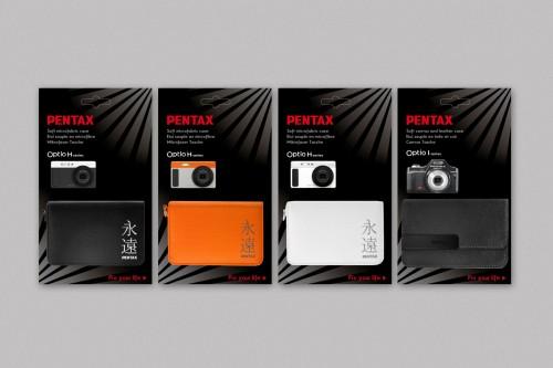 Yann Boudin - Design packaging